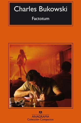 factotum libro