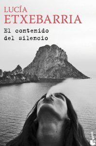 El contenido del Silencio