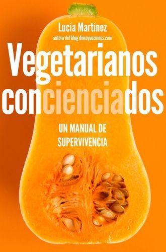 Vegetarianos concienciados